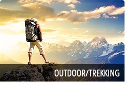 Outdoor / Trekking
