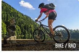 Bike / Rad